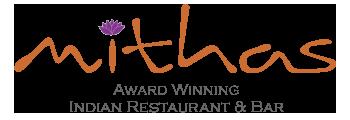Mithas Restaurant