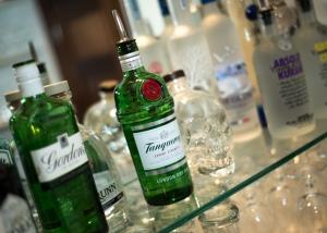 drinks-7